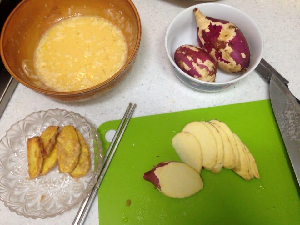sweet_potato_01
