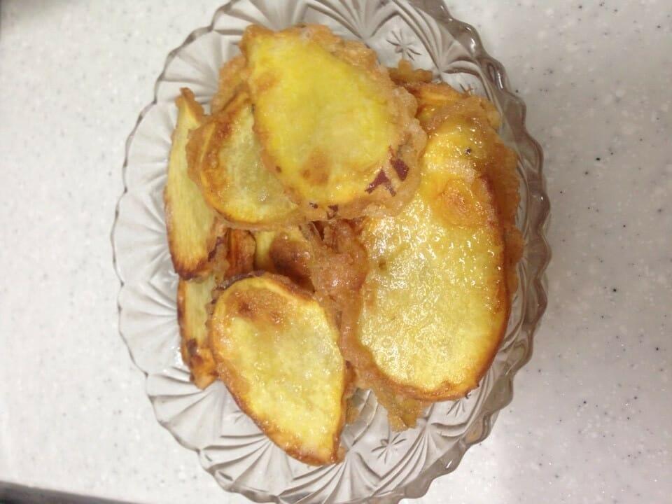 sweet_potato_03-e1415624827335