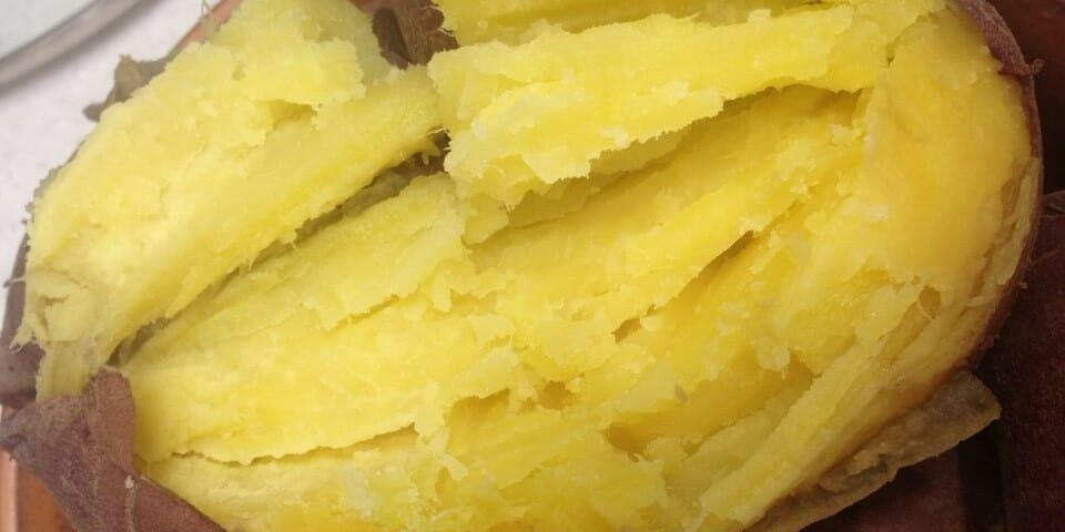 sweet_potato_05