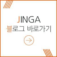jinga_btn
