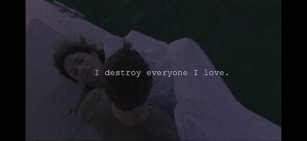 love_003