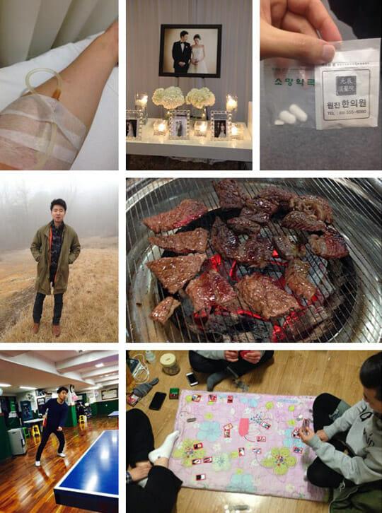 2015년2월_많은기억들