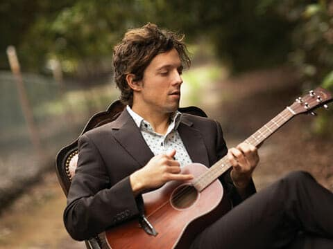 Jason Mraz- Life Is Wonderful