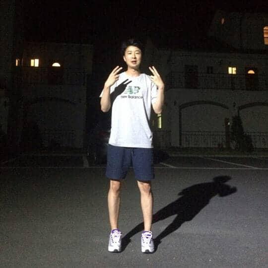 ec21-sangjong