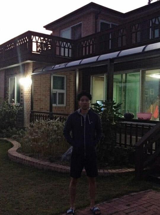 jingari_home