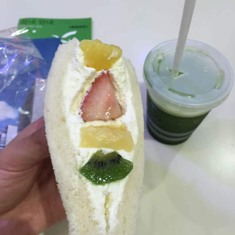 osaka_food01