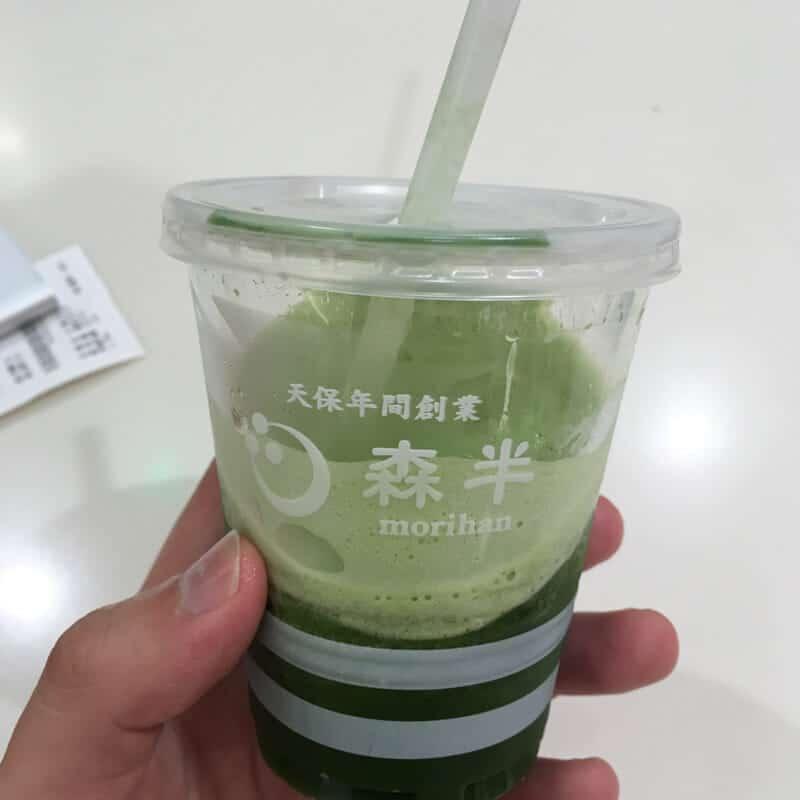 osaka_food02