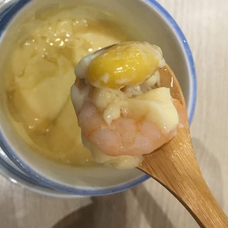osaka_food03