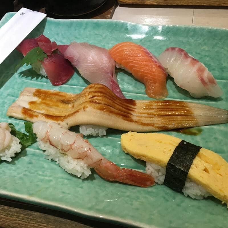 osaka_food04