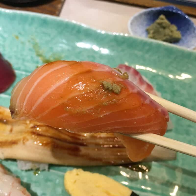 osaka_food06