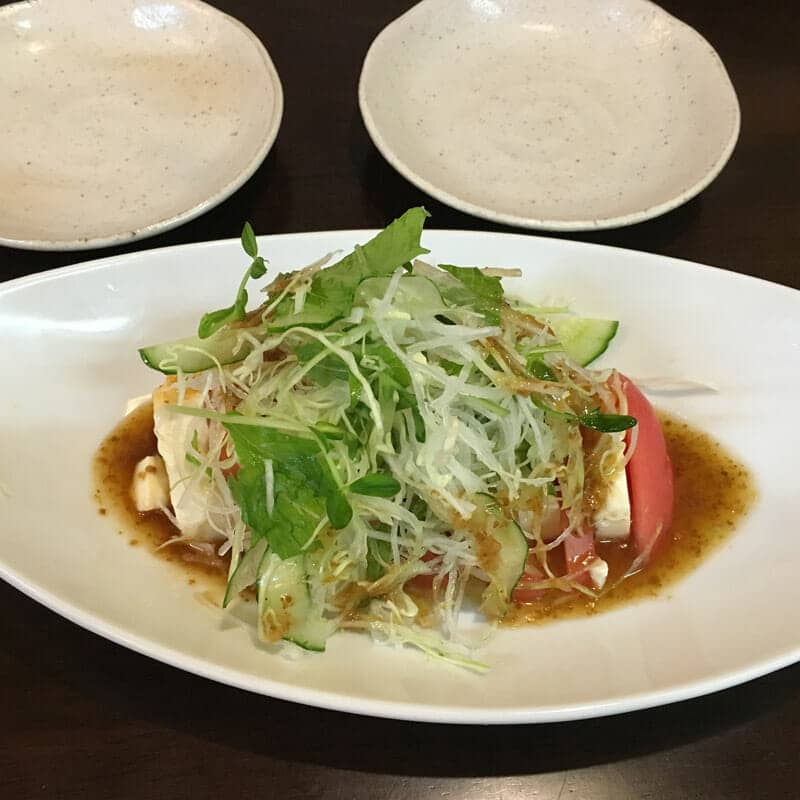 osaka_food13