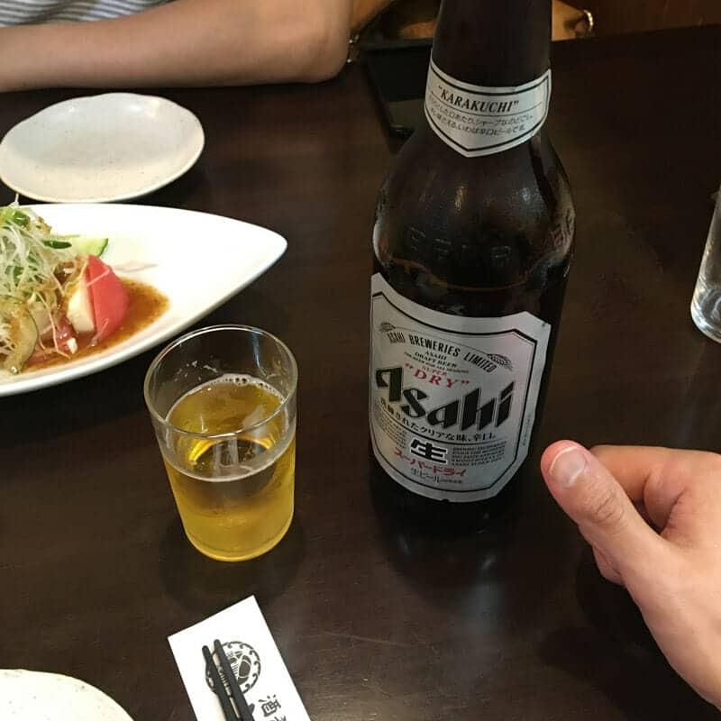 osaka_food14