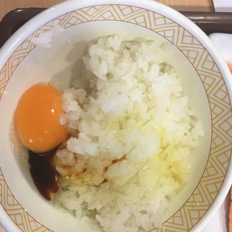 osaka_food16