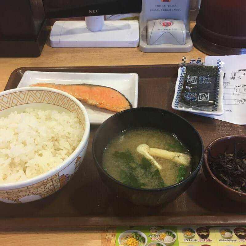 osaka_food17