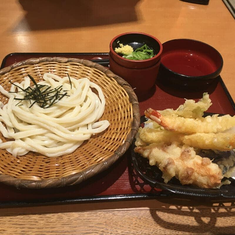 osaka_food19