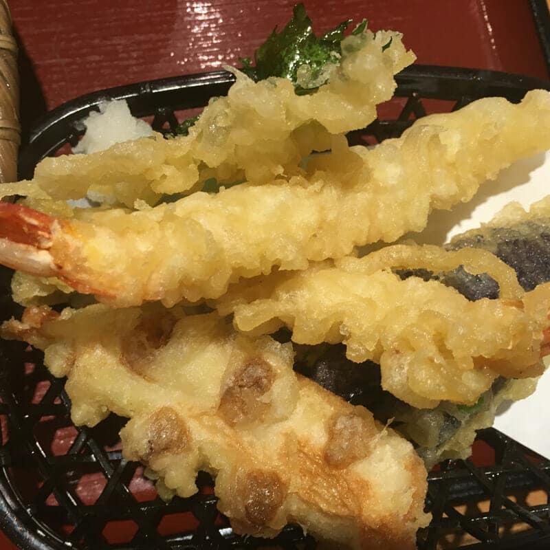osaka_food21