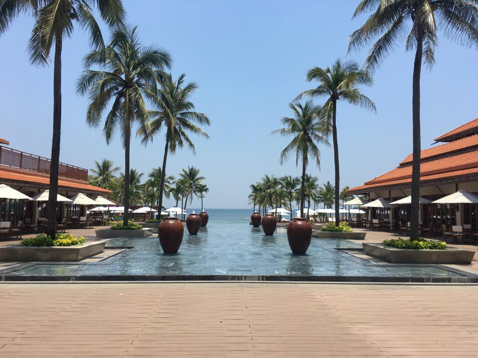 Furama-Resort-Danang
