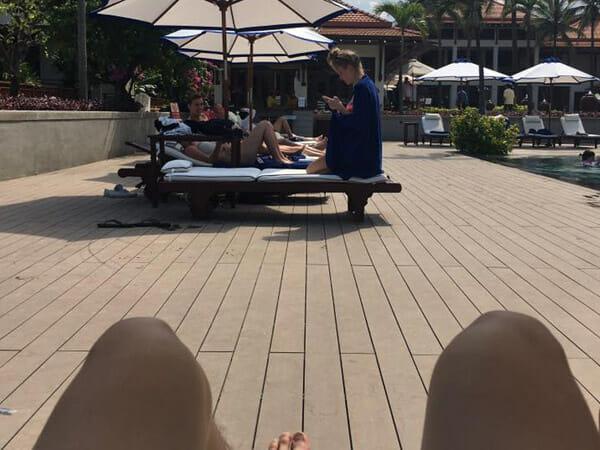 furama-Resort-02